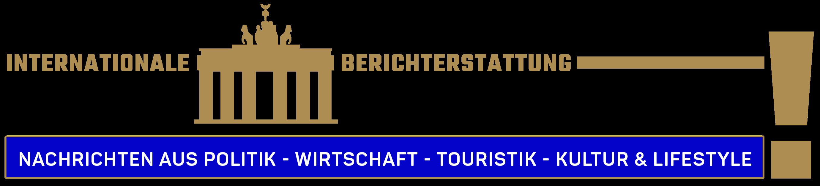 Logo_SDHB