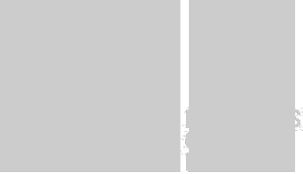 BCB_1